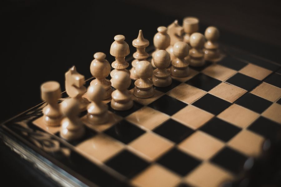 Comment bien choisir son ouverture aux échecs