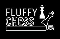 FluffyChess logo 2019